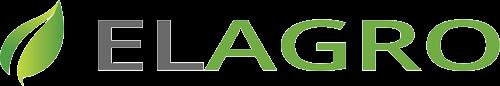 ELAGRO –  Γεωπονικό Κέντρο